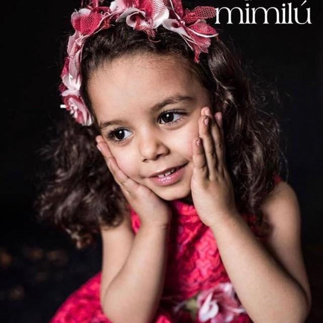 modelkids kidsmodel fashionkids flowers bimba modabimbi bimba barbaramarinsta abiti abitibimba